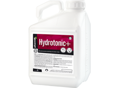 Hydrotonic+