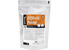 OVOFertil Powder