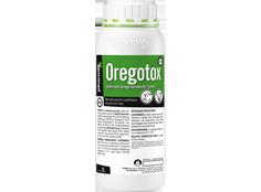 Oregotox
