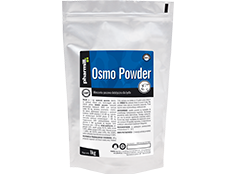 Osmo Powder