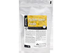 Psyllium Equine Powder