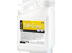 Sali-C Forte